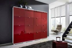 garderobe von moebel sema. Black Bedroom Furniture Sets. Home Design Ideas