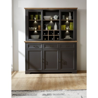 Buffet graphit 2516021.19